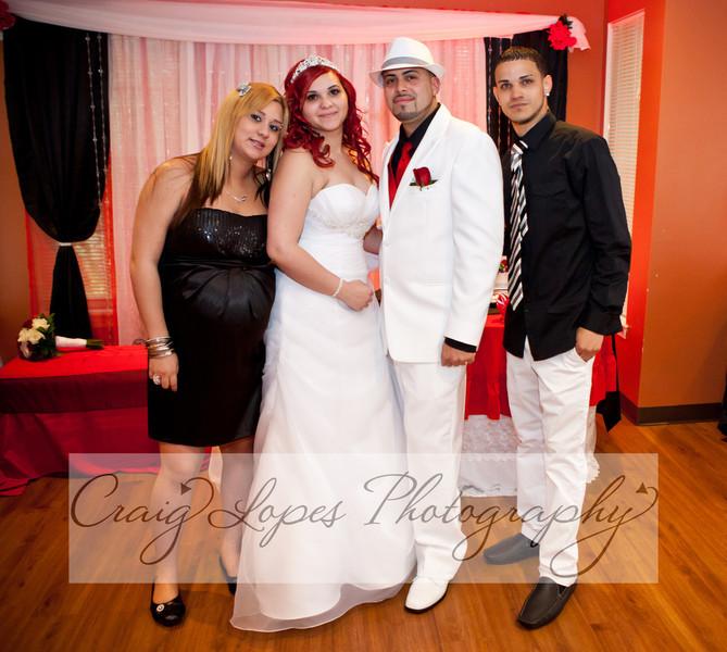 Edward & Lisette wedding 2013-262.jpg