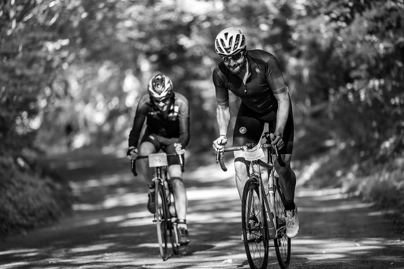 Barnes Roffe-Njinga cyclingD3S_3291.jpg