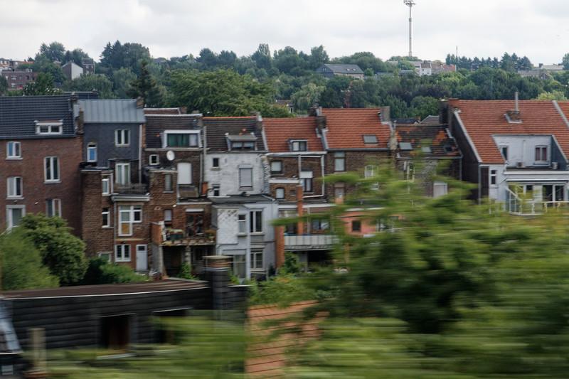 2010 Maastricht (3)_full.jpg