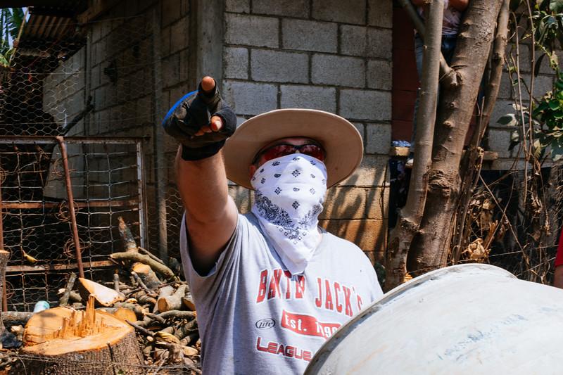 Guatemala2017-136.jpg
