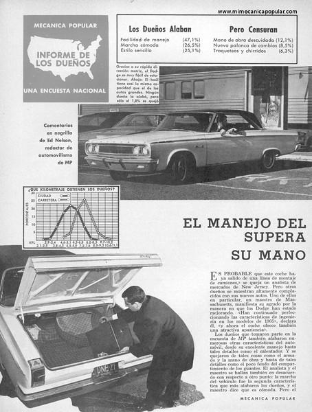 informe_de_los_duenos_dodge_junio_1965-01g.jpg