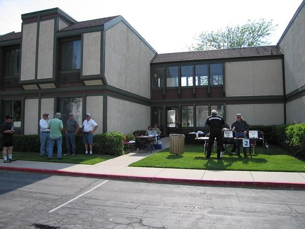 2005 Utah 1088