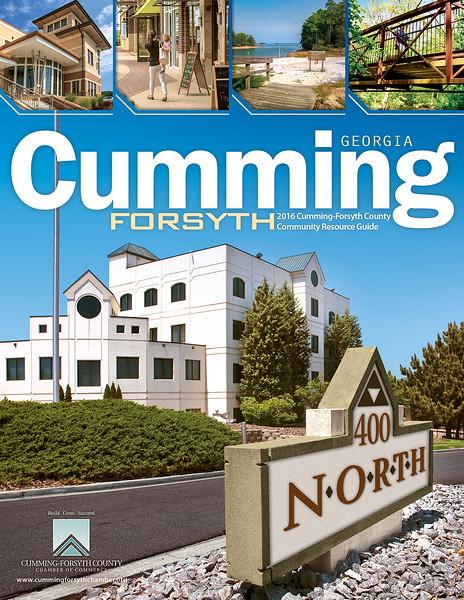 Cumming-Forsyth NCG 2016 - Cover (4).jpg