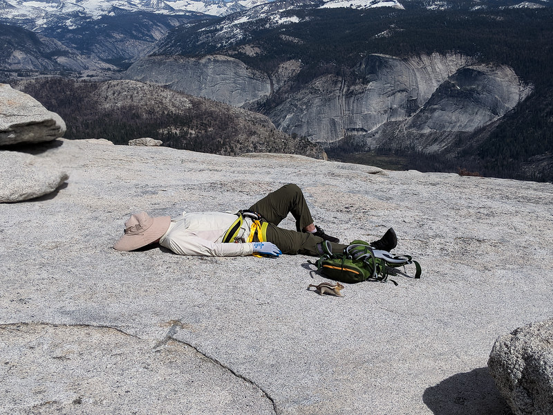 180504.mca.PRO.Yosemite.41.JPG