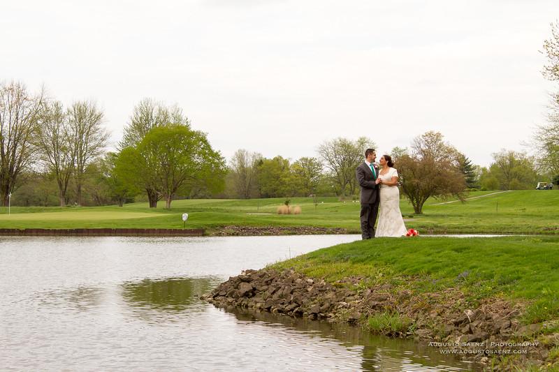 LUPE Y ALLAN WEDDING-8602.jpg