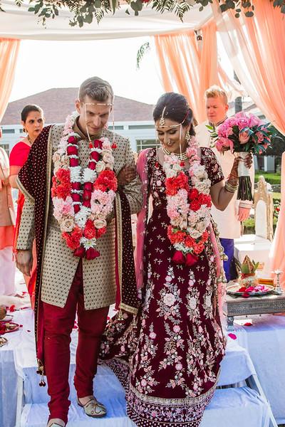 Wedding-2306.jpg