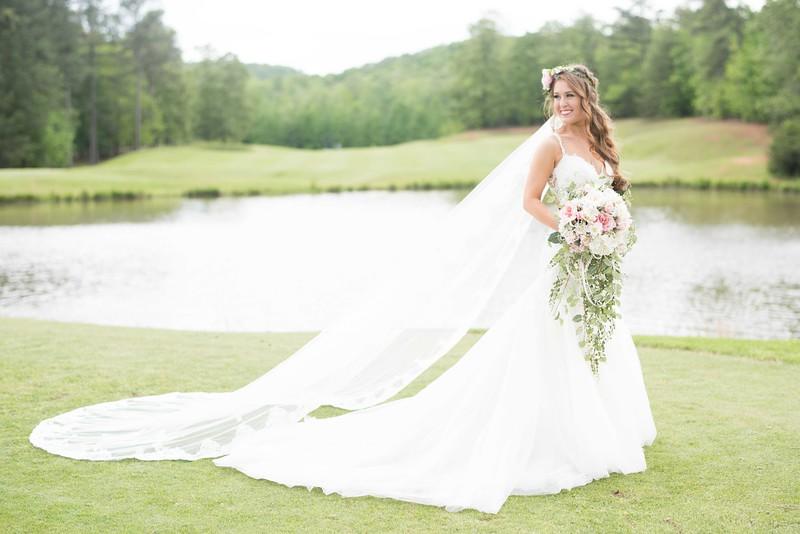 Wedding-photographer-SC.jpg