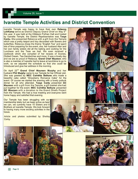 OPN 2018 Spring+Summer Oregon Pythian News (low res)-page13-1.jpg