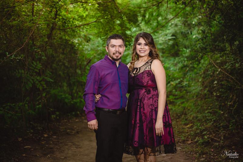 Sesion casual Brenda & Adrian lr (2).jpg