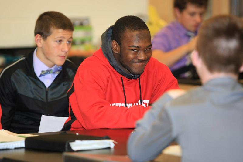Fall-2014-Student-Faculty-Classroom-Candids--c155485-105.jpg