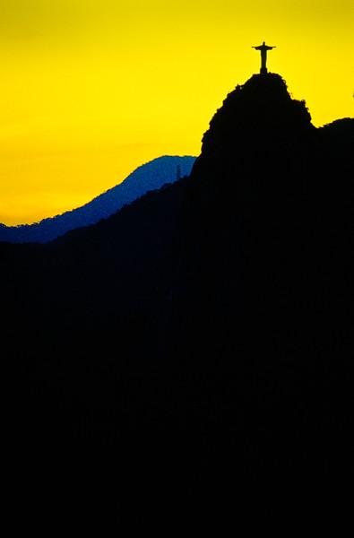 Brazil-70.jpg