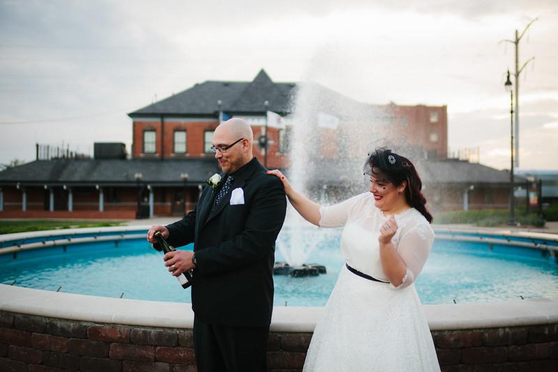 Le Cape Weddings_Natalie + Joe-421.jpg