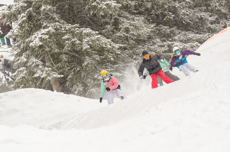 54th-Carnival-Snow-Trails-146.jpg