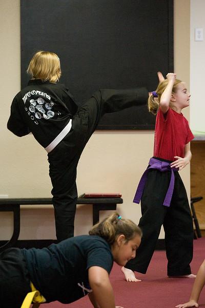 karate-120611-15.jpg