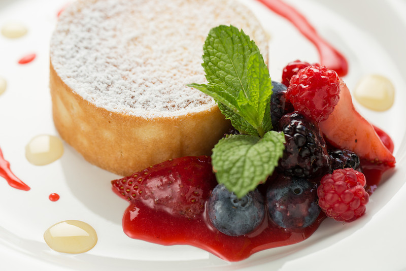 murray.pastry.120.jpg