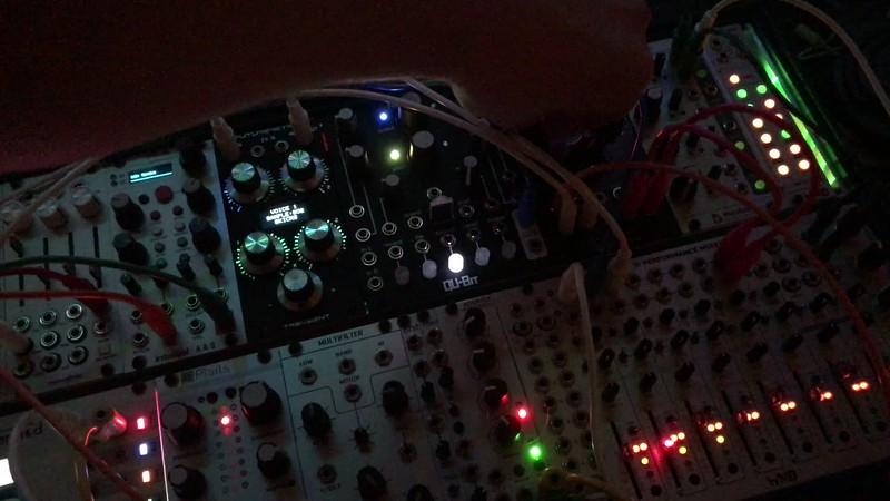 IMG_6805.TRIM.MOV