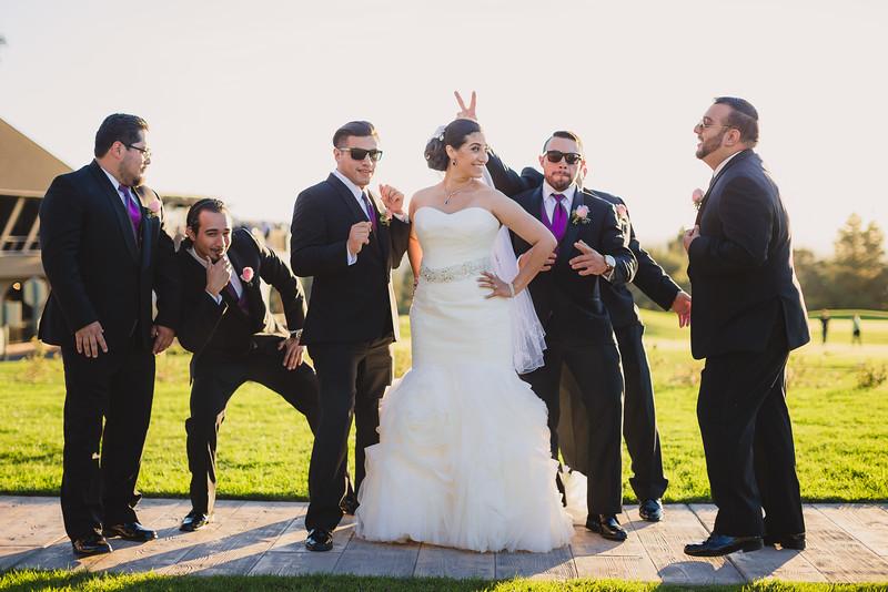 2015-10-10_ROEDER_AliciaAnthony_Wedding_CARD1_0466.jpg