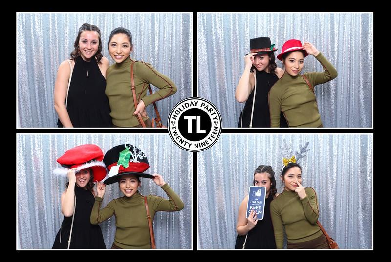 1219 TracyLocke Holiday Party - 191219_132314.jpg