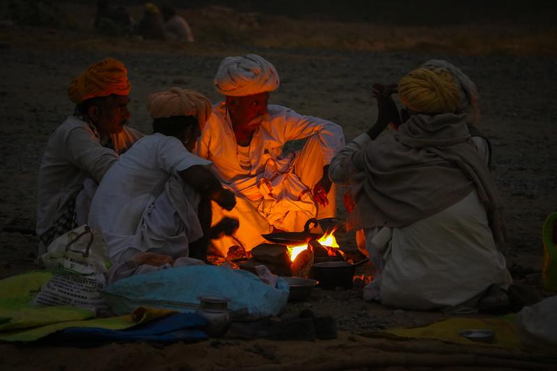 India-Pushkar-2019-8346.jpg