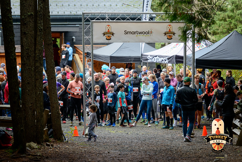 2019 RS WF Turkey Trot-55.jpg