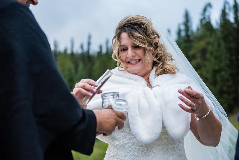 WeddingDay0374-810_1003.jpg