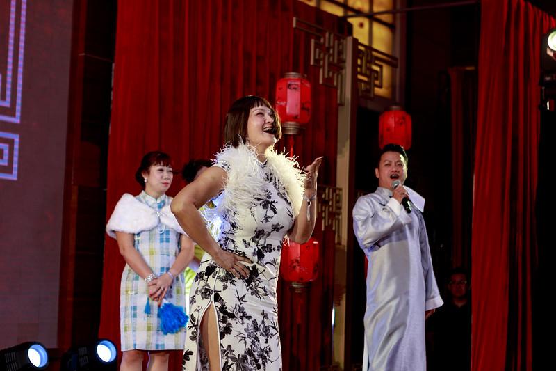 AIA-Achievers-Centennial-Shanghai-Bash-2019-Day-2--648-.jpg
