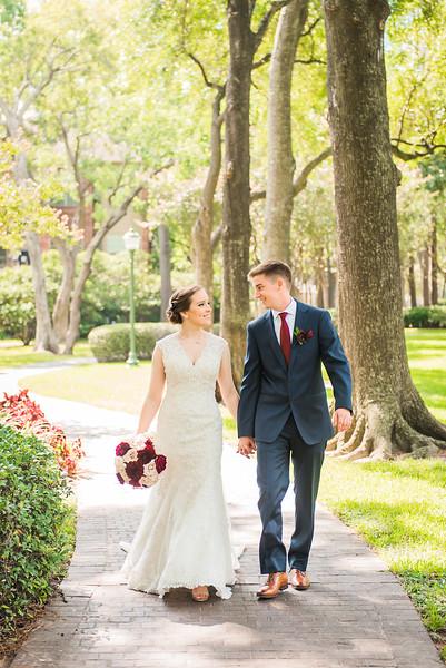 Margaret & Matthew's Wedding Sneak-4055.jpg