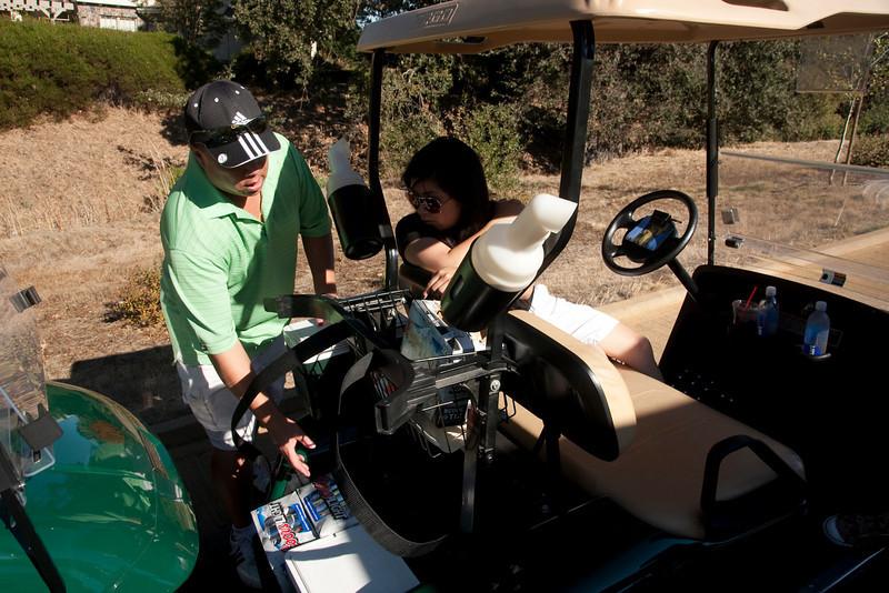 2010_09_20_AADP Celebrity Golf__MG_0595_WEB_EDI_CandidMISC.jpg