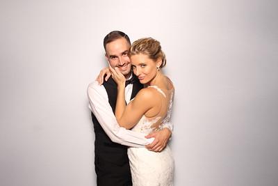 09-07-19 Sarah Corle-Philip Cowen Wedding