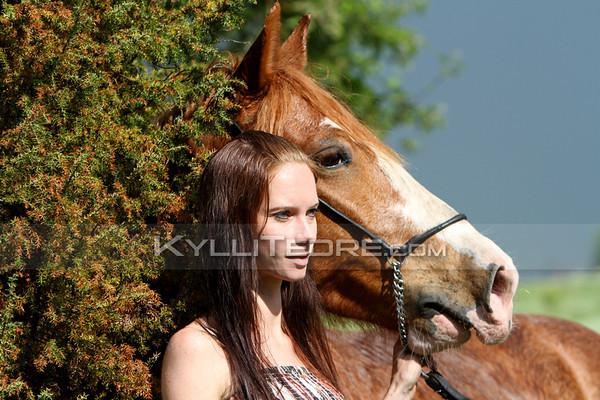 Heilika ja Villem