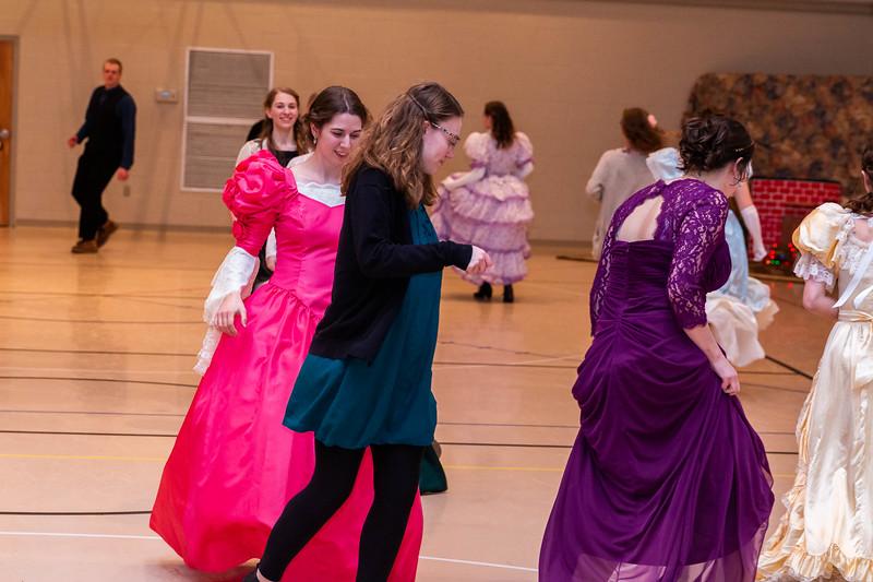 DancingForLifeDanceShots-144.jpg
