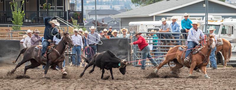 2019 Rodeo B (209 of 1309).jpg