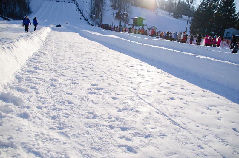 Snow-Trails_117_ST7_6690.jpg