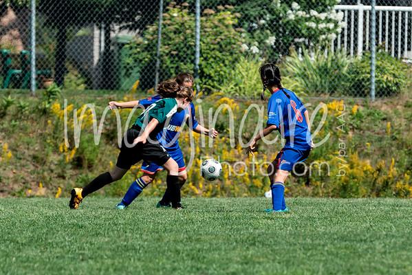 Soccer_U13F_OursesNoir_vs_PHenix-X_27-08-2016_0000