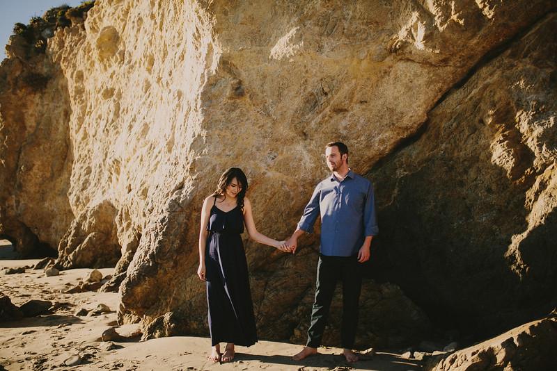 Alyssa and Bobby-7.jpg
