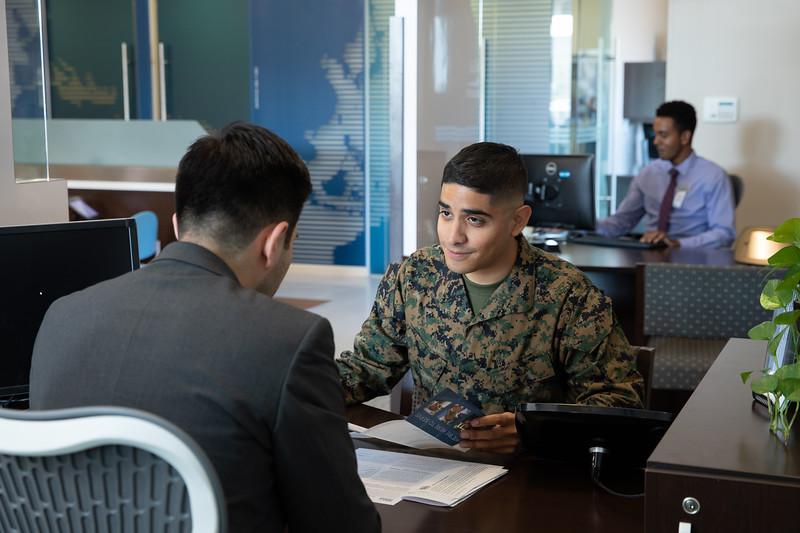 20180905-Marine-male-562.JPG