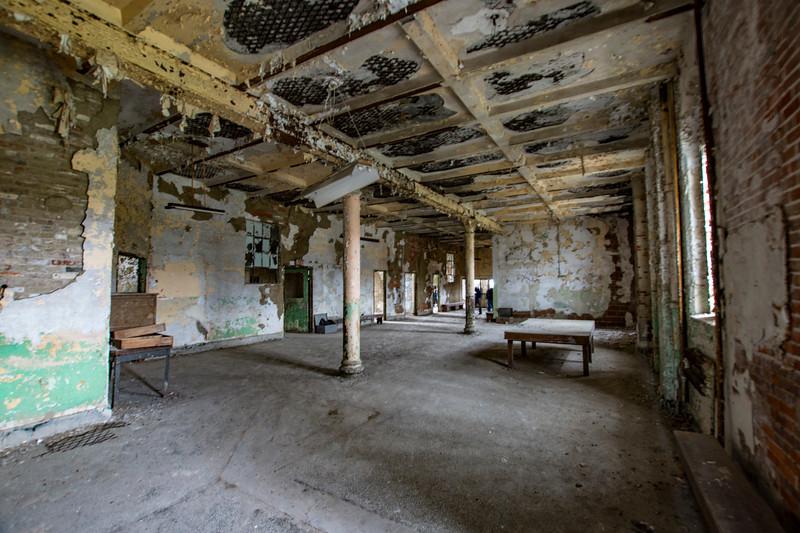 OSR-ruins.jpg