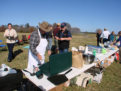 Hayride, Cosner Farm 11-06-2011