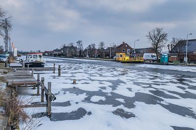 Bovenlanden Aalsmeer