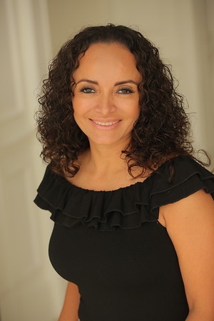 Fabiola Manzano