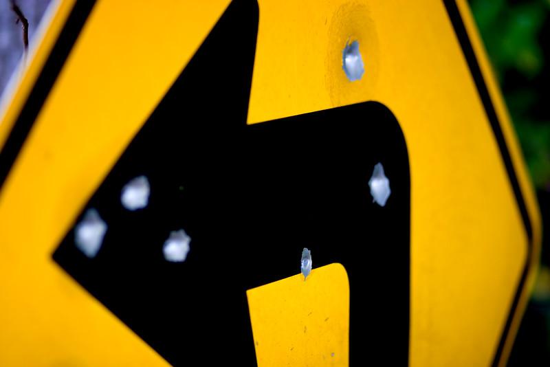 Shot_Full_Of_Holes.jpg