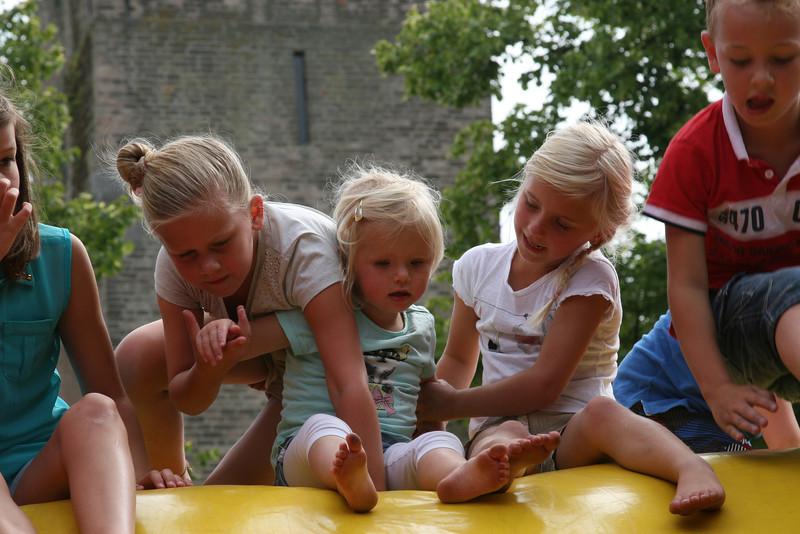 MB160813 Springkussenfestijn (9).JPG