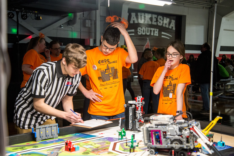 WI-FLL-Champs-5035.jpg