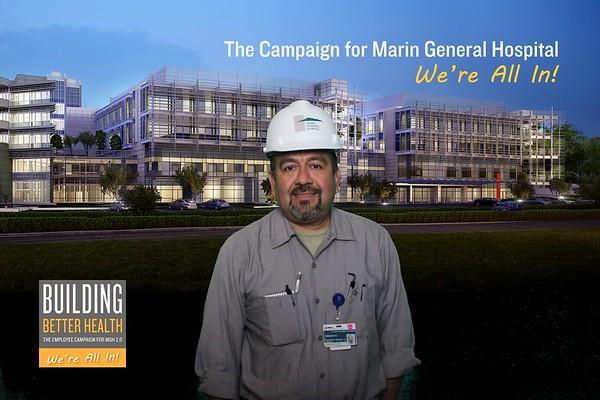11-28-17 Marin General Hospital