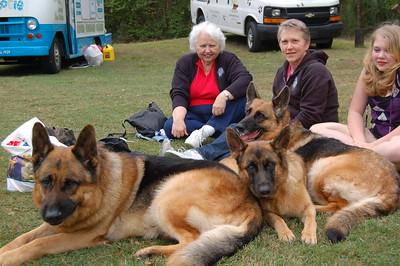 Pet Fest 2009