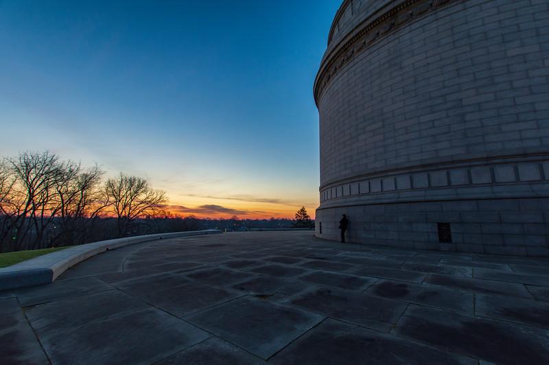 Sunrise-Joel-McKinley-Monument-CantonApril7b.jpg