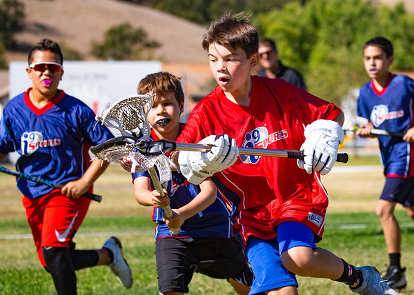 20181021_Zip Lacrosse