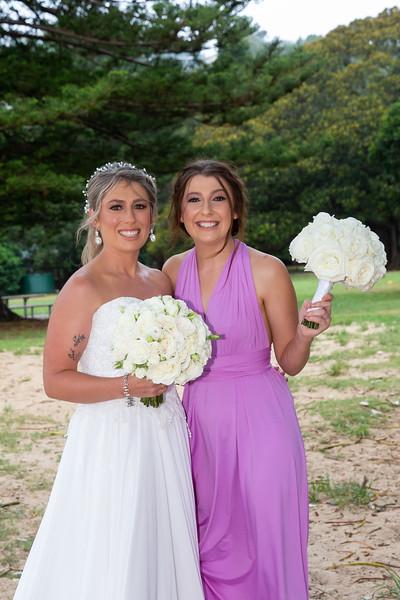 RaeMartin Wedding (271).JPG