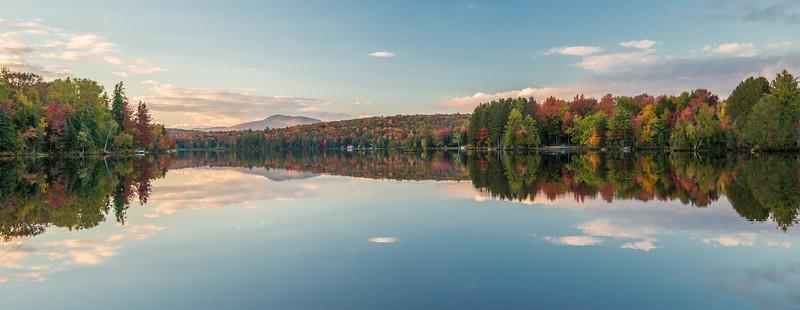Adirondack-133.jpg