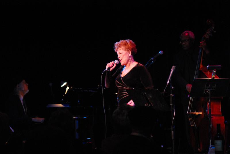 jazz-cabaret-036.jpg